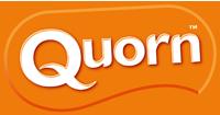 quorn-logo-main