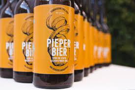 pieper-bier