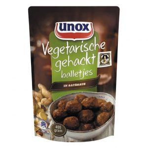 vegetarische-balletjes-unox