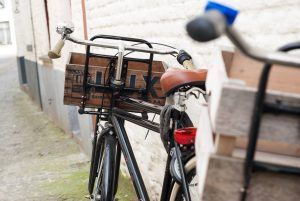 bicycle-668763_1920