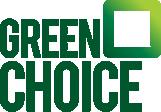 green-choice