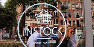 instock-restaurant